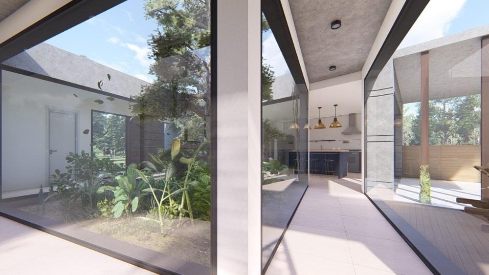 venta costa esmeralda pinamar casa de 3 dormitorios 160 m2.