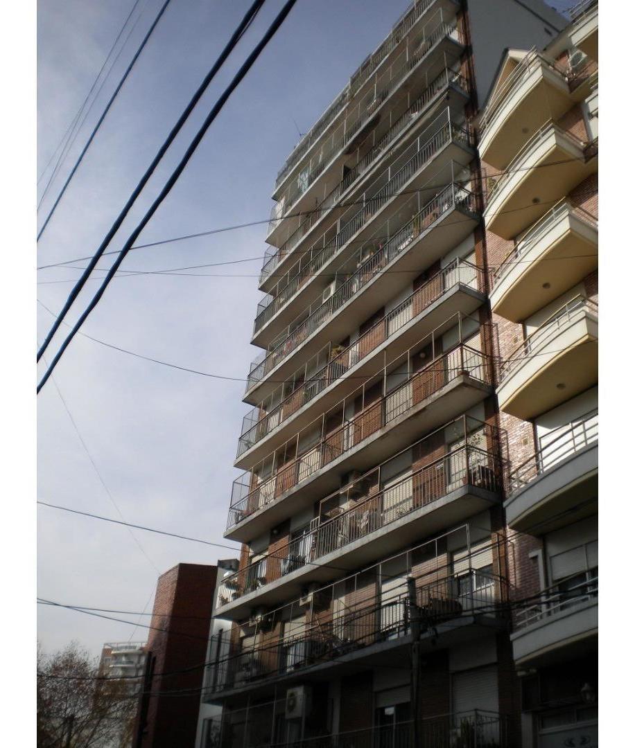 venta c/renta dto 3 ambientes ramos mejia centro