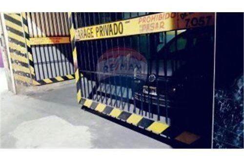 venta de 22 cocheras en bloque descubierta liniers