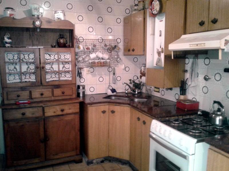 venta de 3 casas en block 22 70 y 71