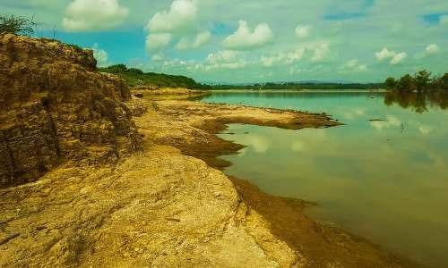 venta de 5 terrenos en san miguel de allende guanajuato