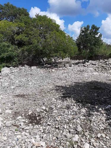 venta de 5 terrenos juntos municipio de ucu