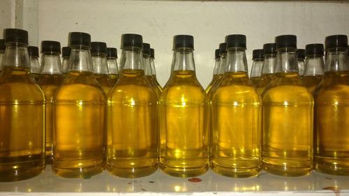 venta de aceite refrigerante.