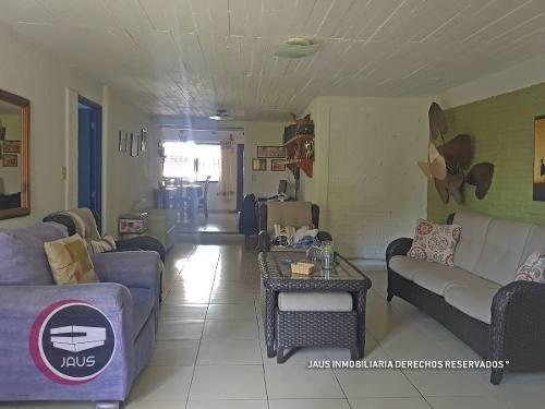 venta de acogedora casa en lomas de cocoyoc