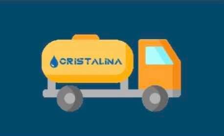 venta de agua en cisterna