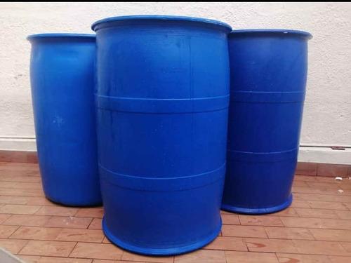 venta de agua por galones servicio de contra entrega