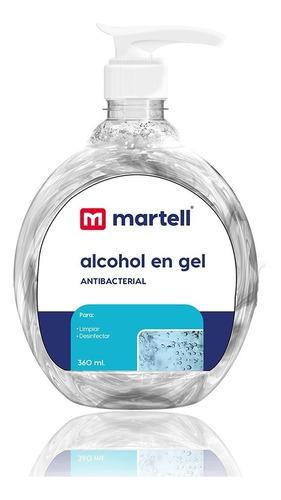 venta de alcohol en gel  lima peru