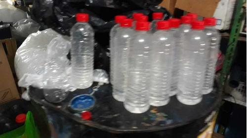 venta de alcohol y gel