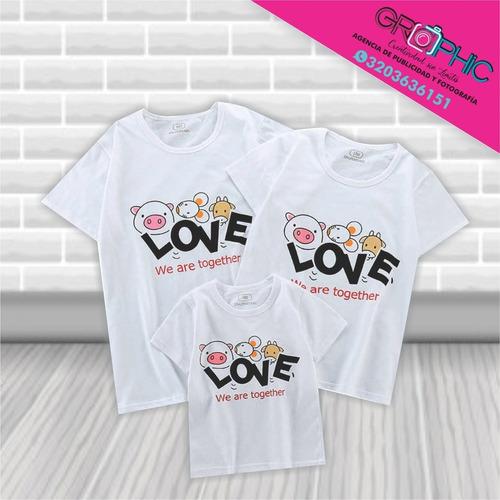 venta de almohadas , mugs y camisetas personalizadas