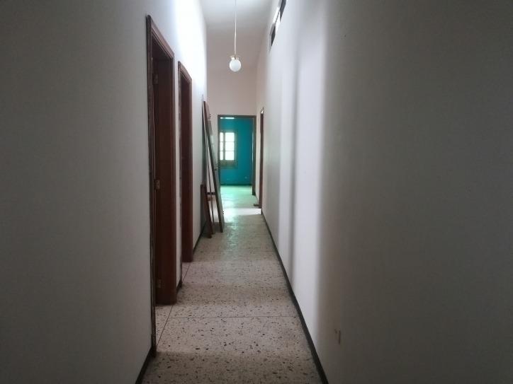 venta de amplia casa en trigal norte valencia 392833 ih