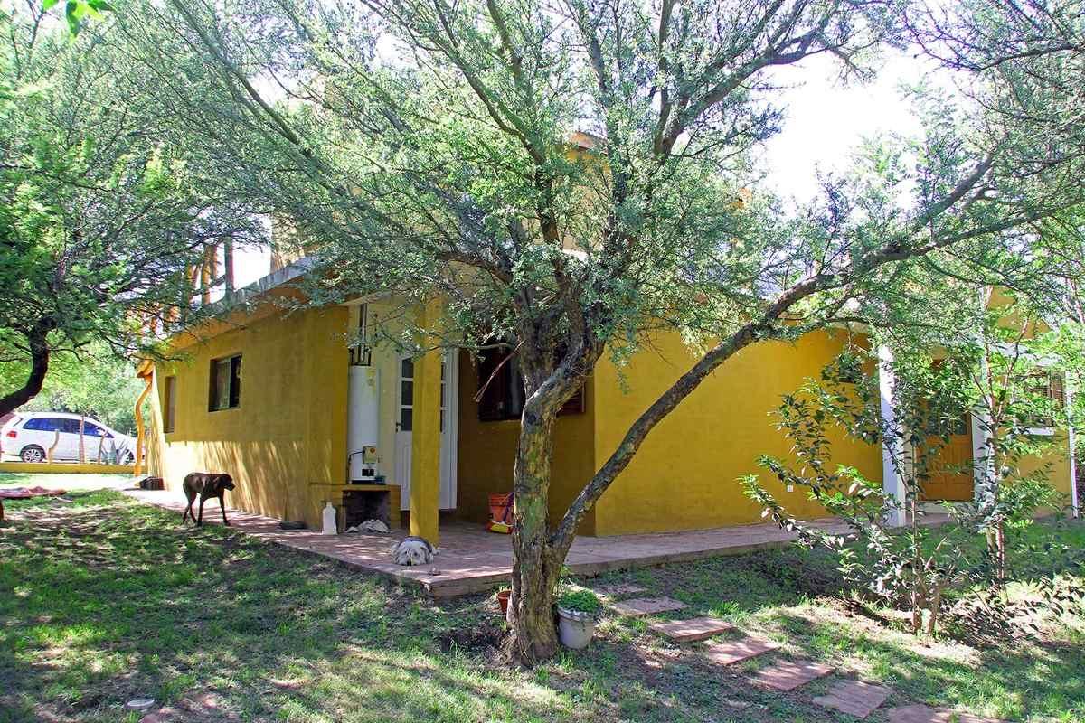 venta de amplia casa en venta en carpinteria san luis