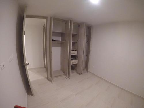 venta de apartaestudio en el centro de armenia.q