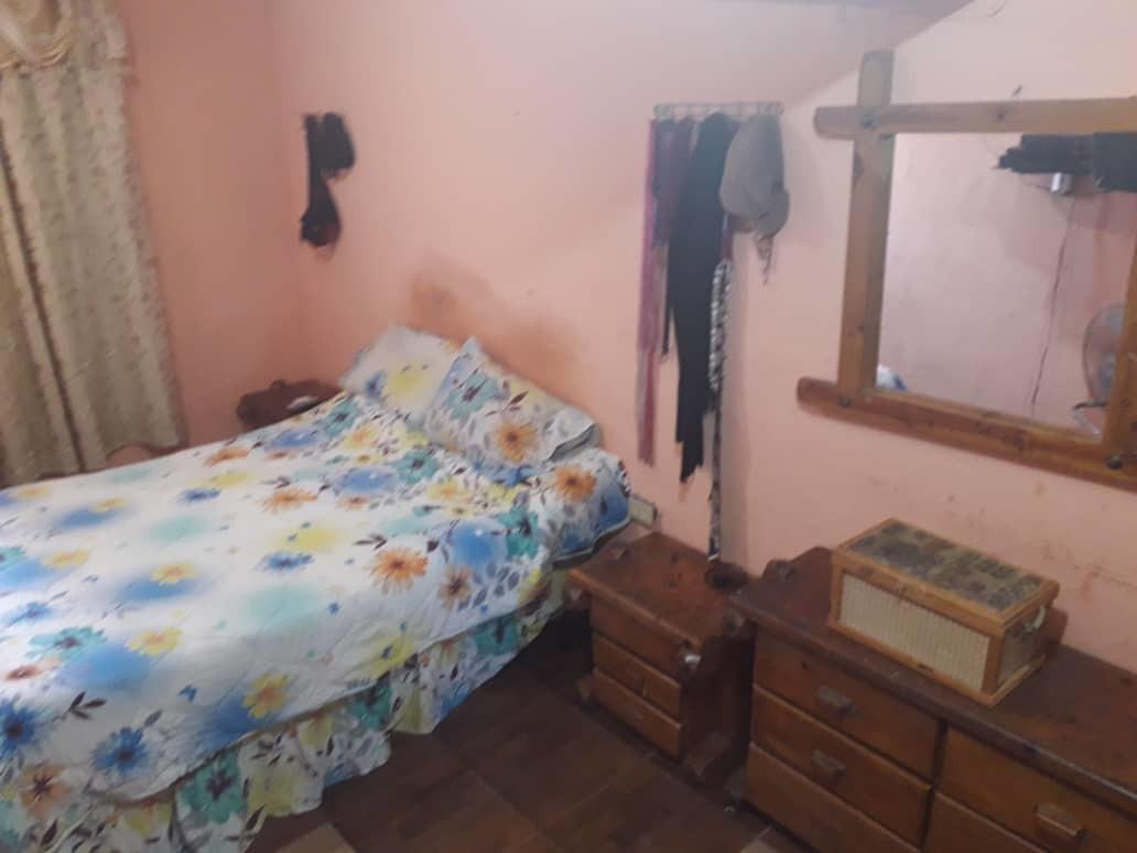 venta de apartamento / 04123904844 dc