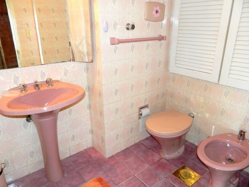 venta de apartamento 1 dormitorio en península