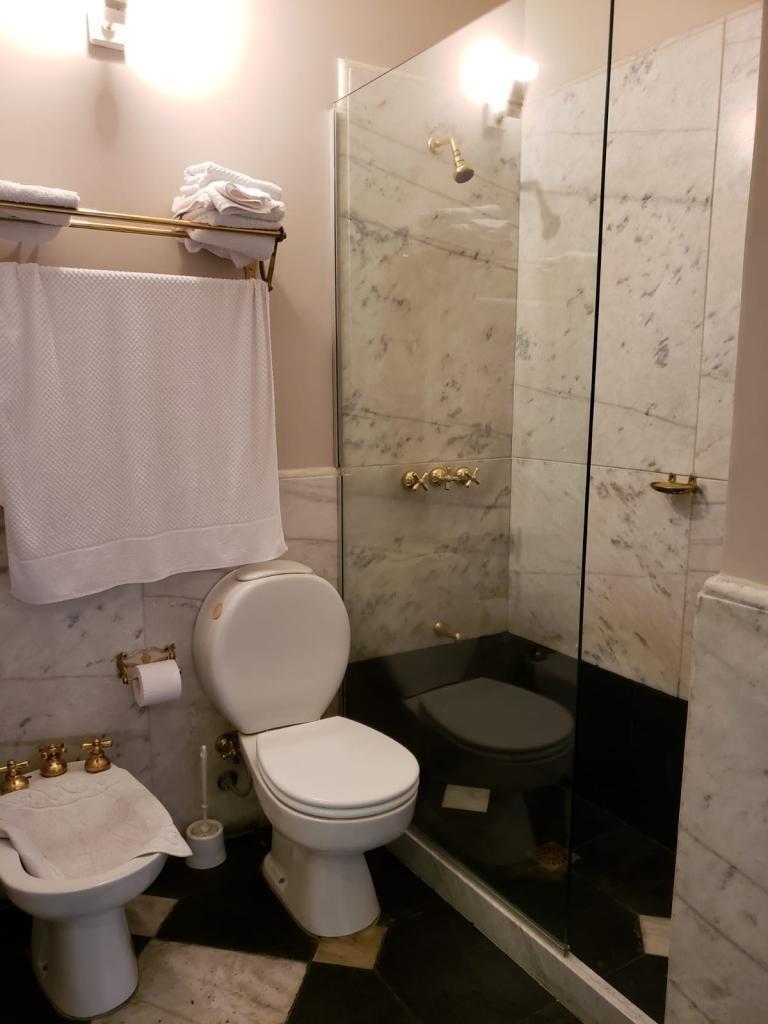venta de apartamento, 170m2, 3 dormitorios, 3 baños, servicio. garaje!