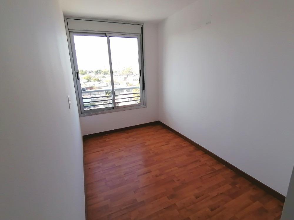 venta de apartamento, 2 dormitorios en altos de bulevar!