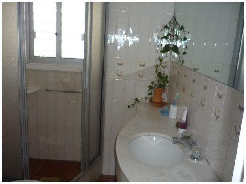 venta de apartamento 2 dormitorios, en península