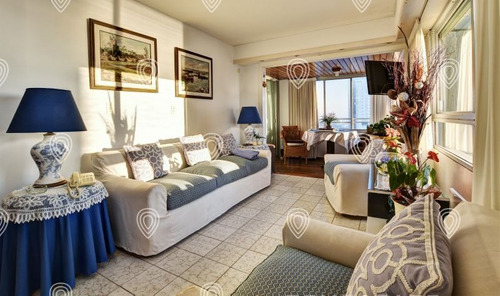 venta de apartamento 2 dormitorios en península