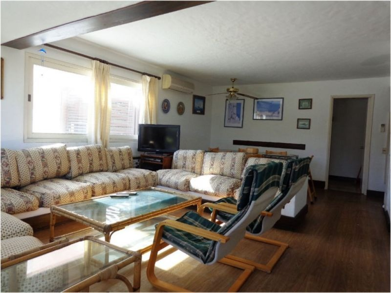 venta de apartamento 2 dormitorios en pinares