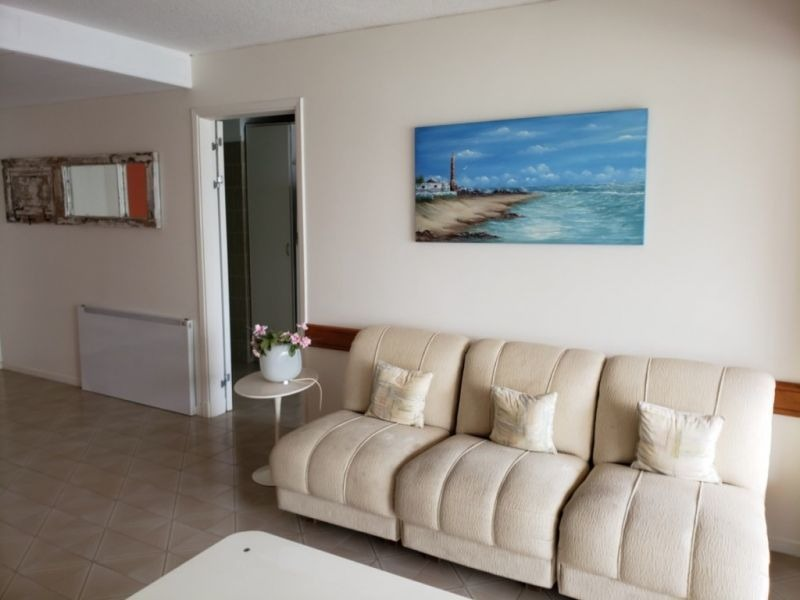 venta de apartamento 2 dormitorios en playa brava