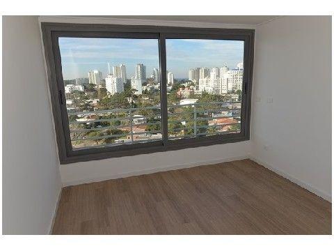 venta de apartamento 2 dormitorios en playa mansa