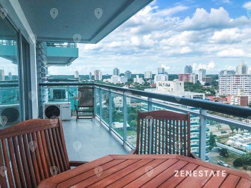 venta de apartamento 2 dormitorios en punta del este