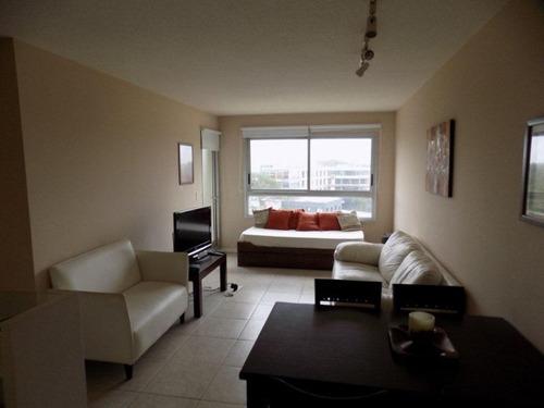 venta de apartamento 2 dormitorios en roosevelt