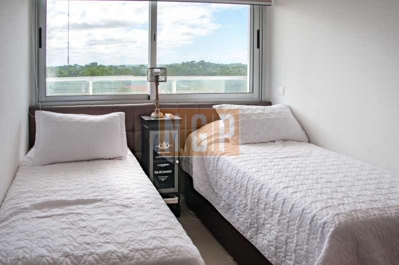 venta de apartamento 2 dormitorios en roosevelt, punta del este-ref:10739