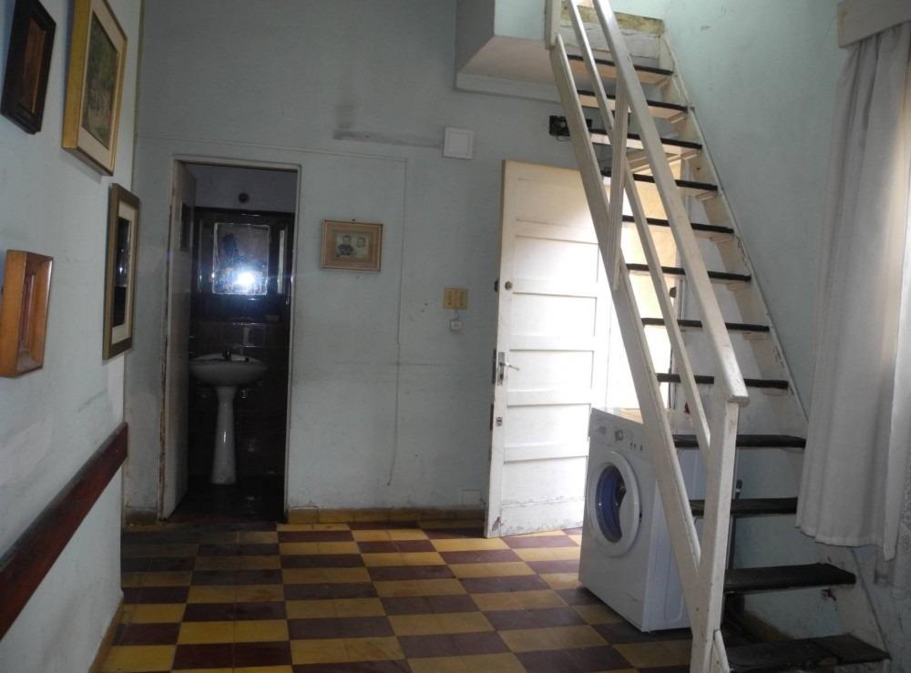 venta de apartamento 2 dormitorios en tres cruces
