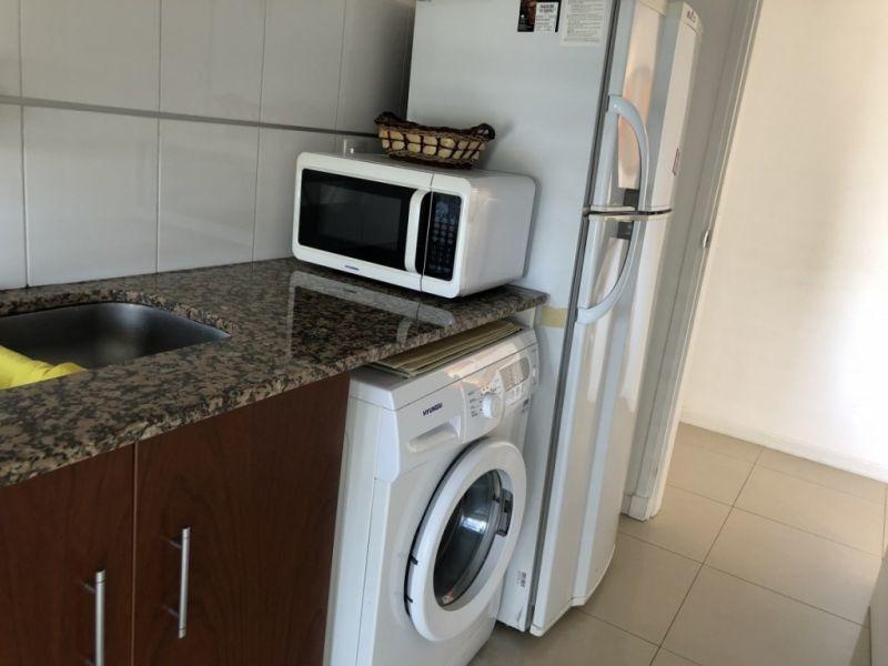 venta de apartamento 2 dormitorios playa mansa