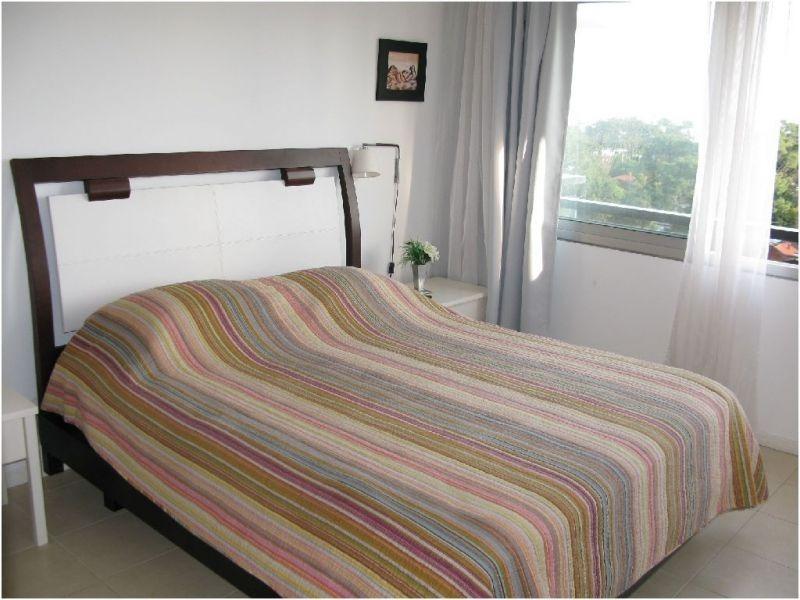 venta de apartamento 2 dormitorios, roosevelt