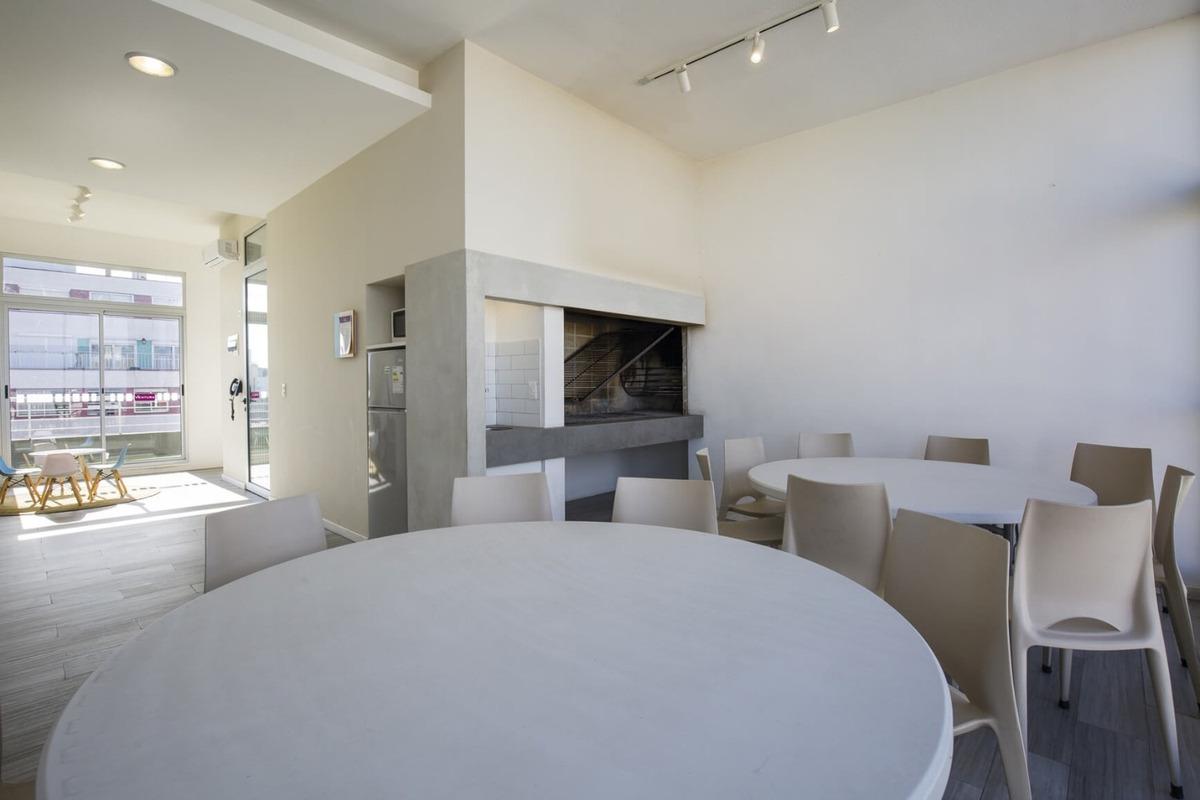 venta de  apartamento 2 dormitorios, ventura design!