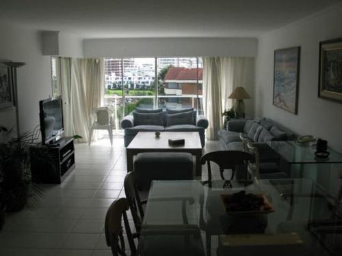 venta de apartamento 3 dormitorios