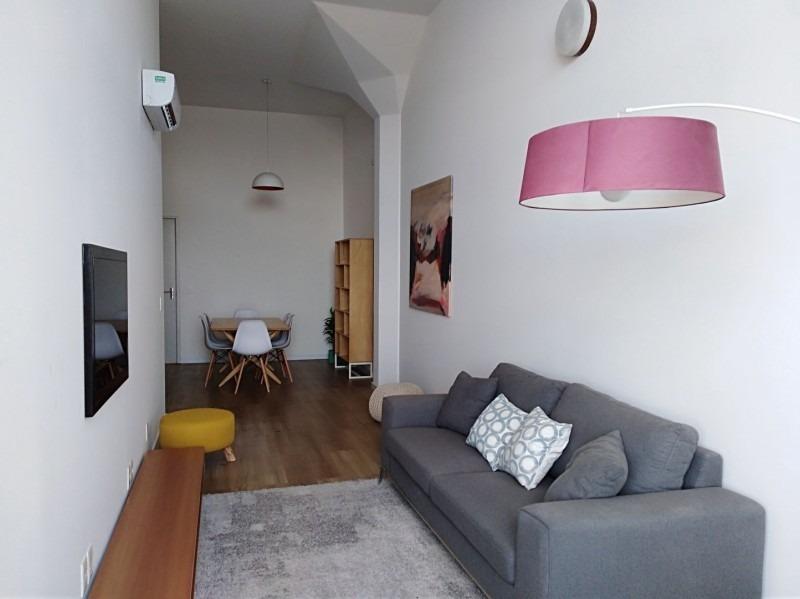 venta de apartamento 3 dormitorios en la aguada - altos d