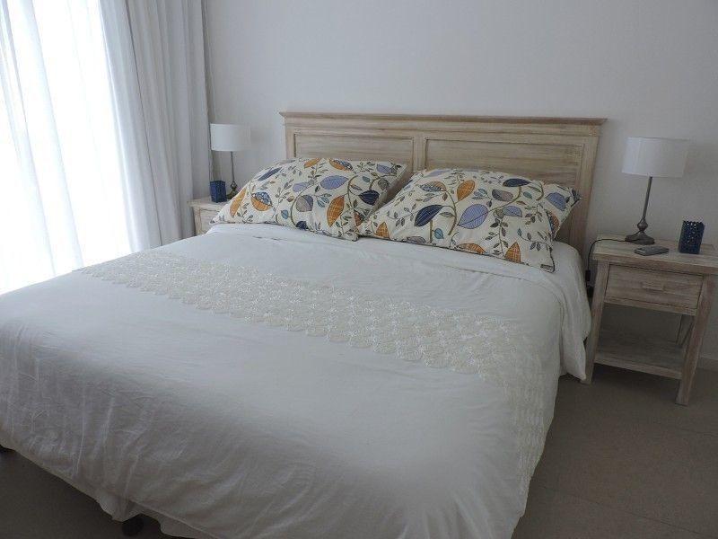 venta de apartamento 3 dormitorios en la barra
