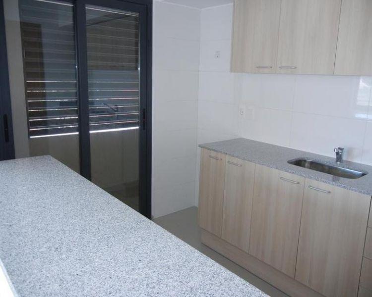 venta de apartamento 3 dormitorios en maldonado, maldonado.