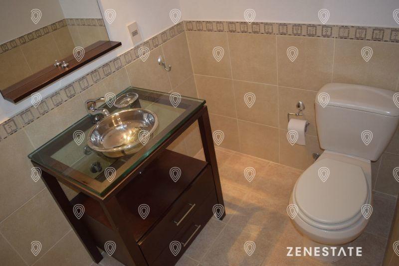 venta de apartamento 3 dormitorios en península