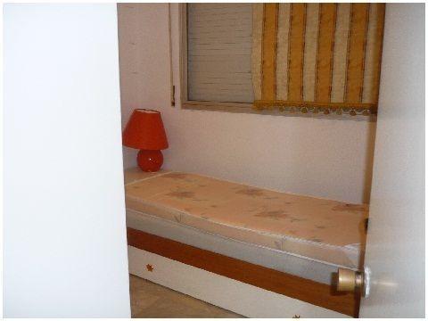 venta de apartamento, 3 dormitorios en península
