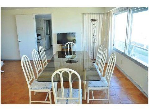 venta de apartamento 3 dormitorios en playa brava