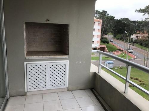 venta de apartamento 3 dormitorios en playa mansa