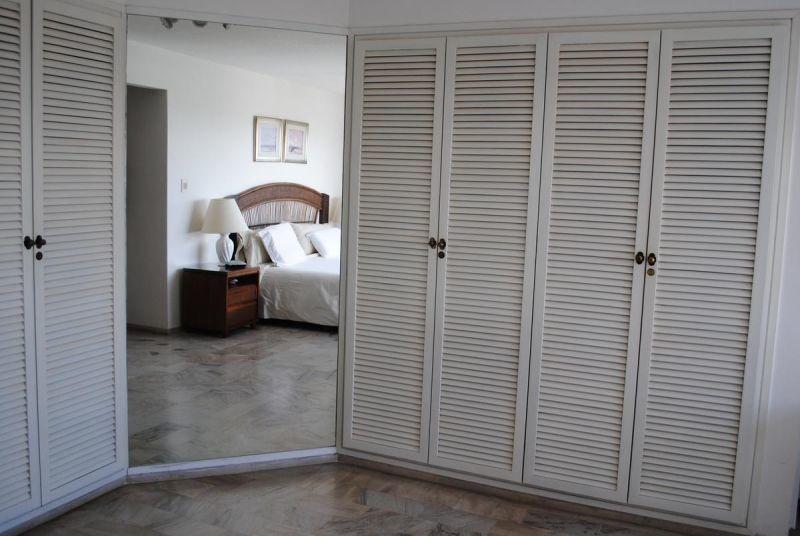 venta de apartamento 3 dormitorios en roosevelt,