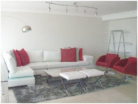 venta de apartamento, 4 dormitorios, playa mansa