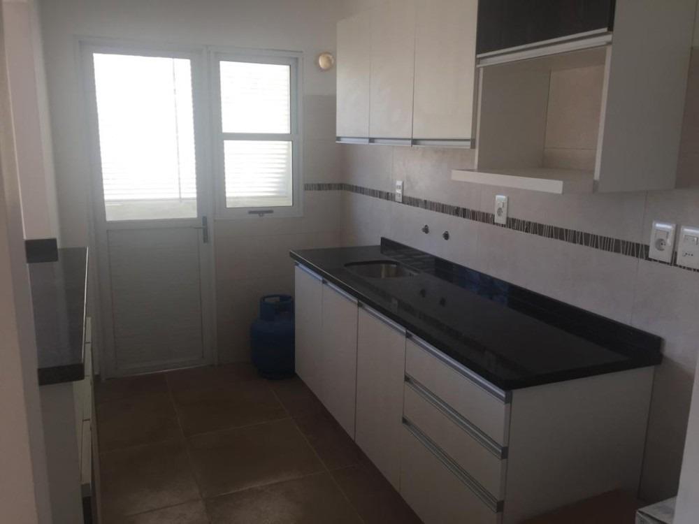 venta de apartamento a estrenar en atlántida