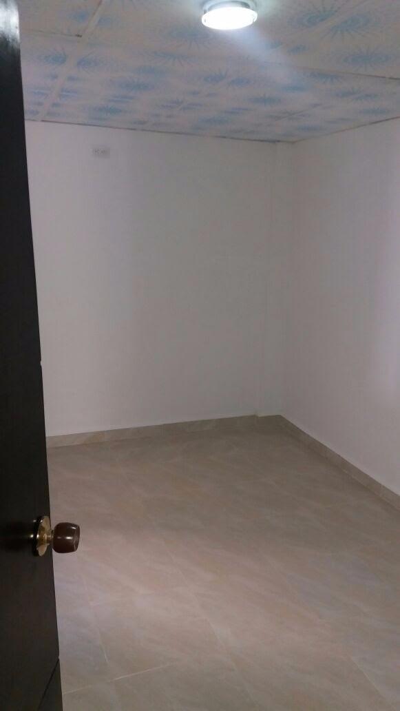 venta de apartamento almirante colon