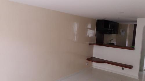 venta de apartamento balcon del tejar