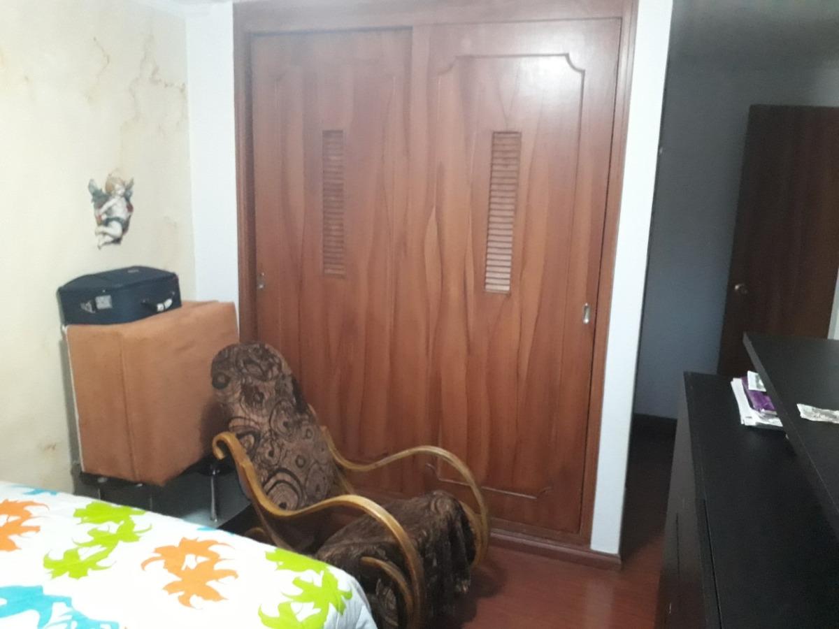 venta de apartamento barrio el dorado envigado 96m 3 habitac