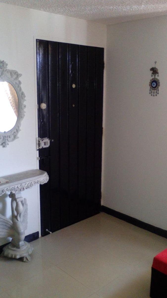 venta de apartamento barrio san josé, armenia, q