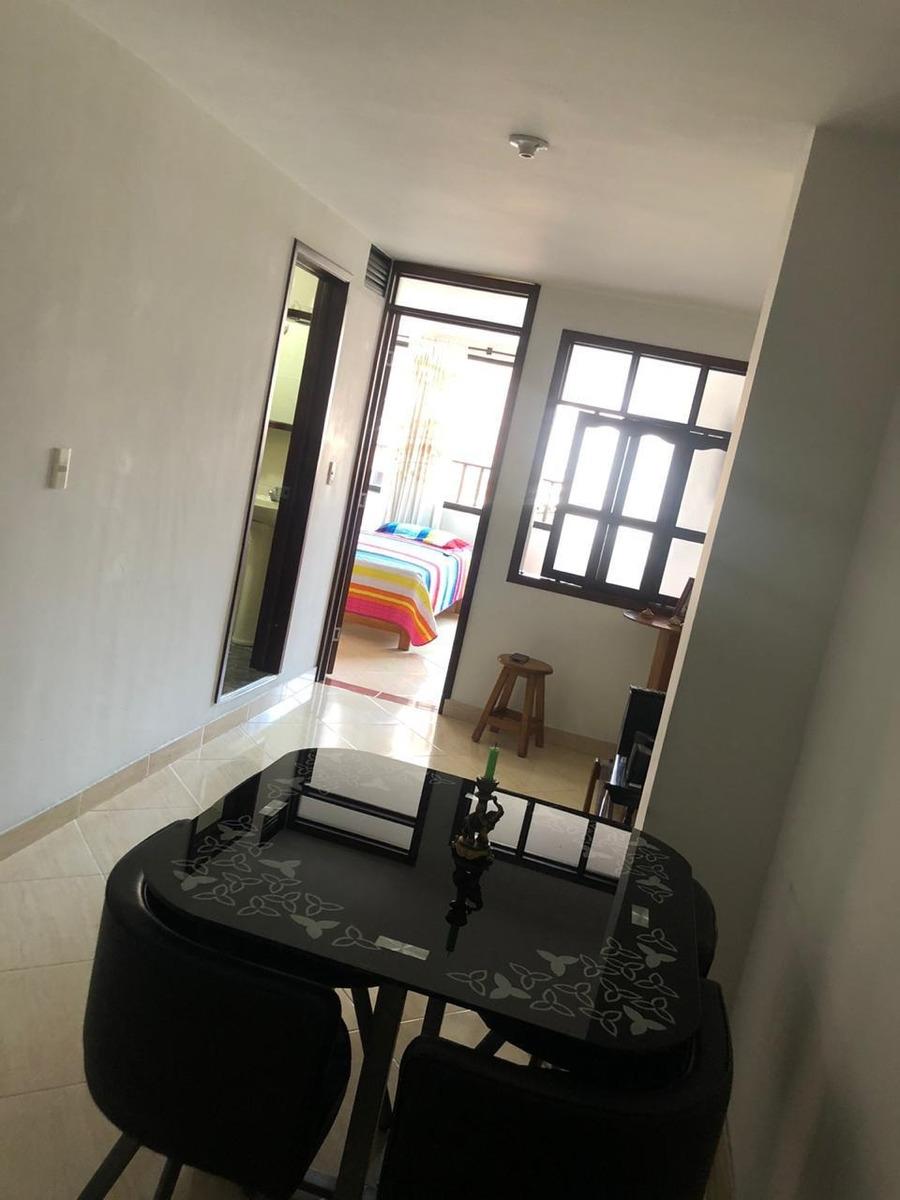 venta de apartamento (barrio viviendas del sur) itagüí