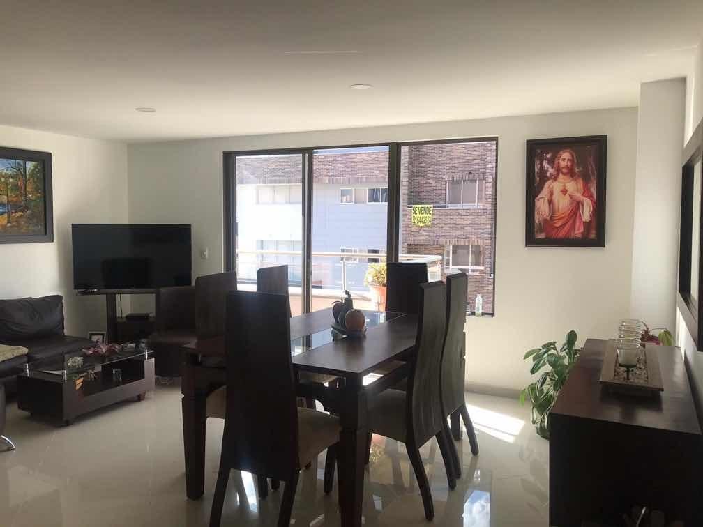 venta de apartamento belen malibu