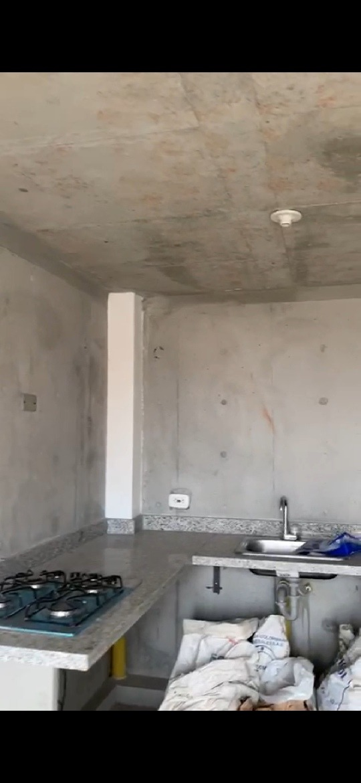 venta de apartamento bogotá